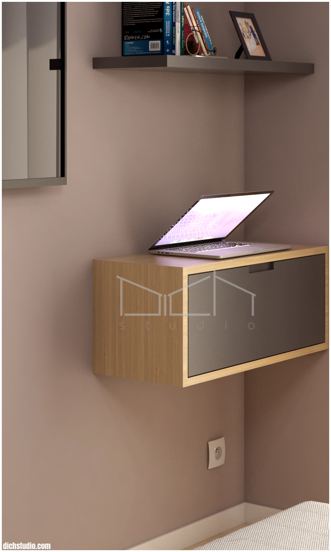 фрагмент спалня.jpg