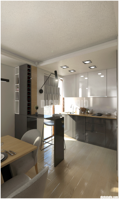 шкаф за бутилки в кухня.jpg