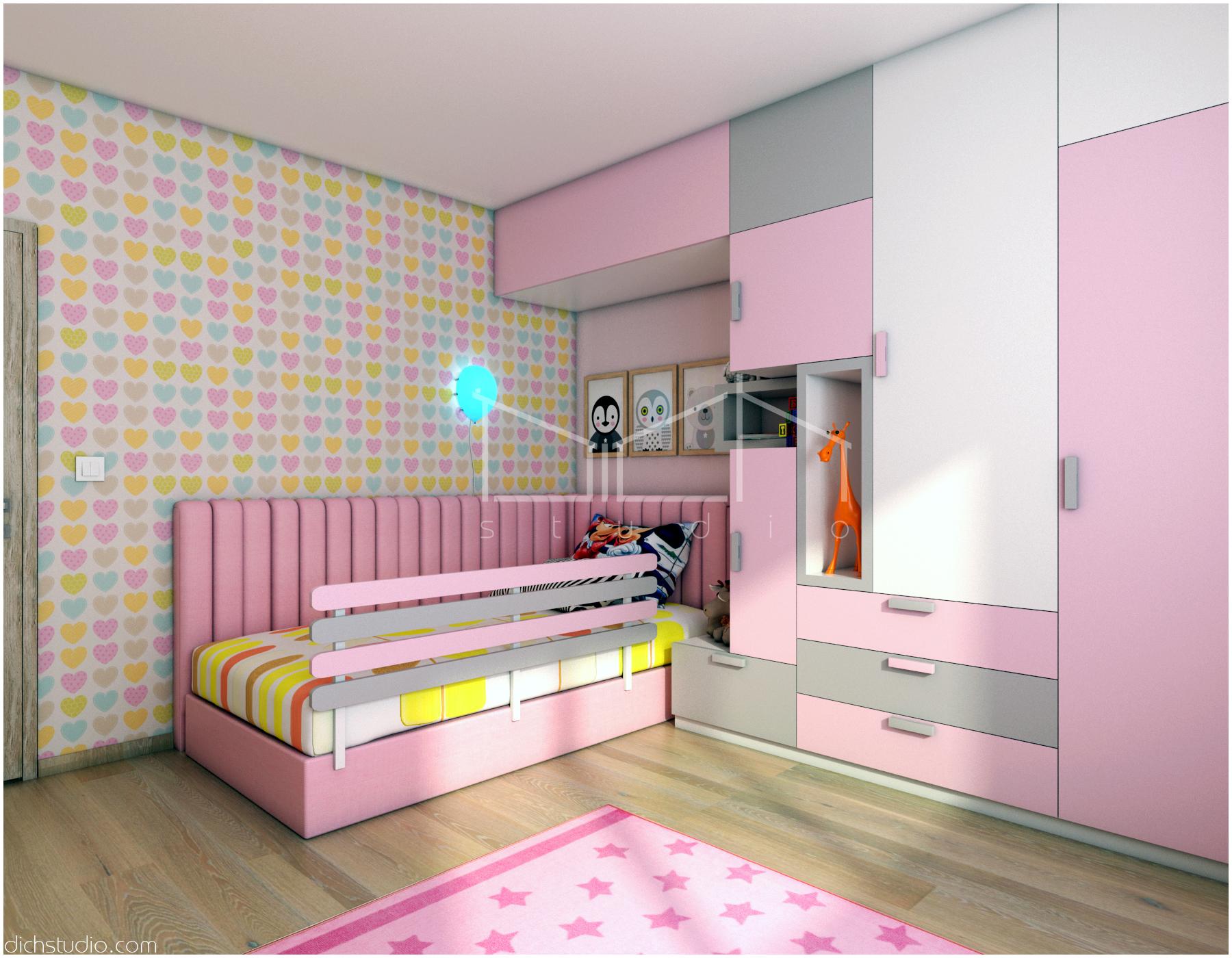 Дизайн на баня Враца