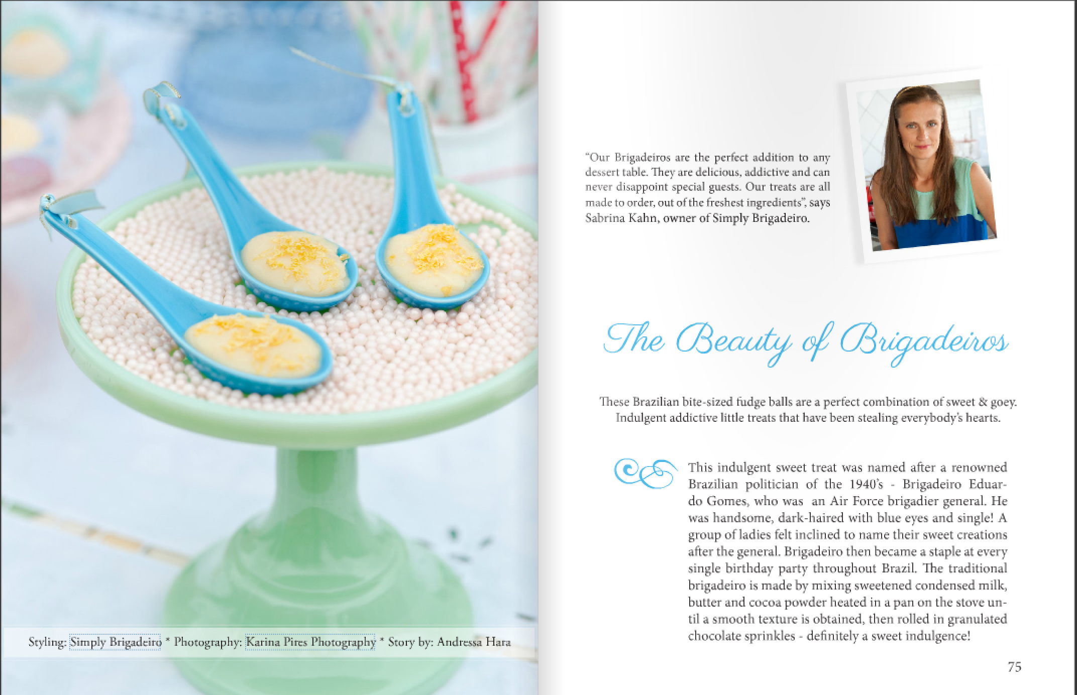 Twinkle-Twinkle-Little-Party-Magazine-Simply-Brigadeiro.png