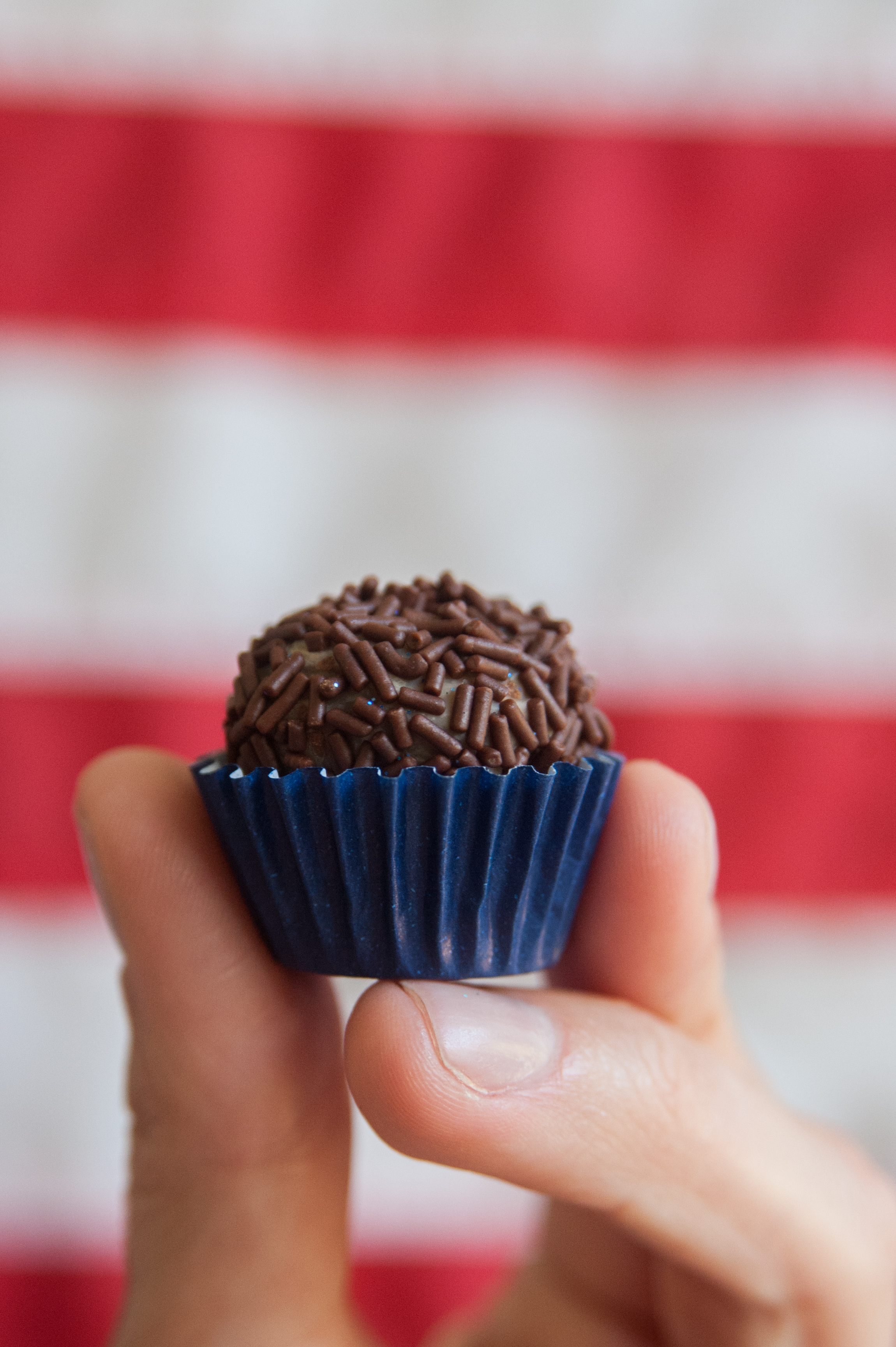 American Made Finalist