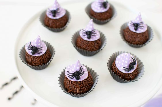 Mini Witch Hat Brigadeiros.jpg