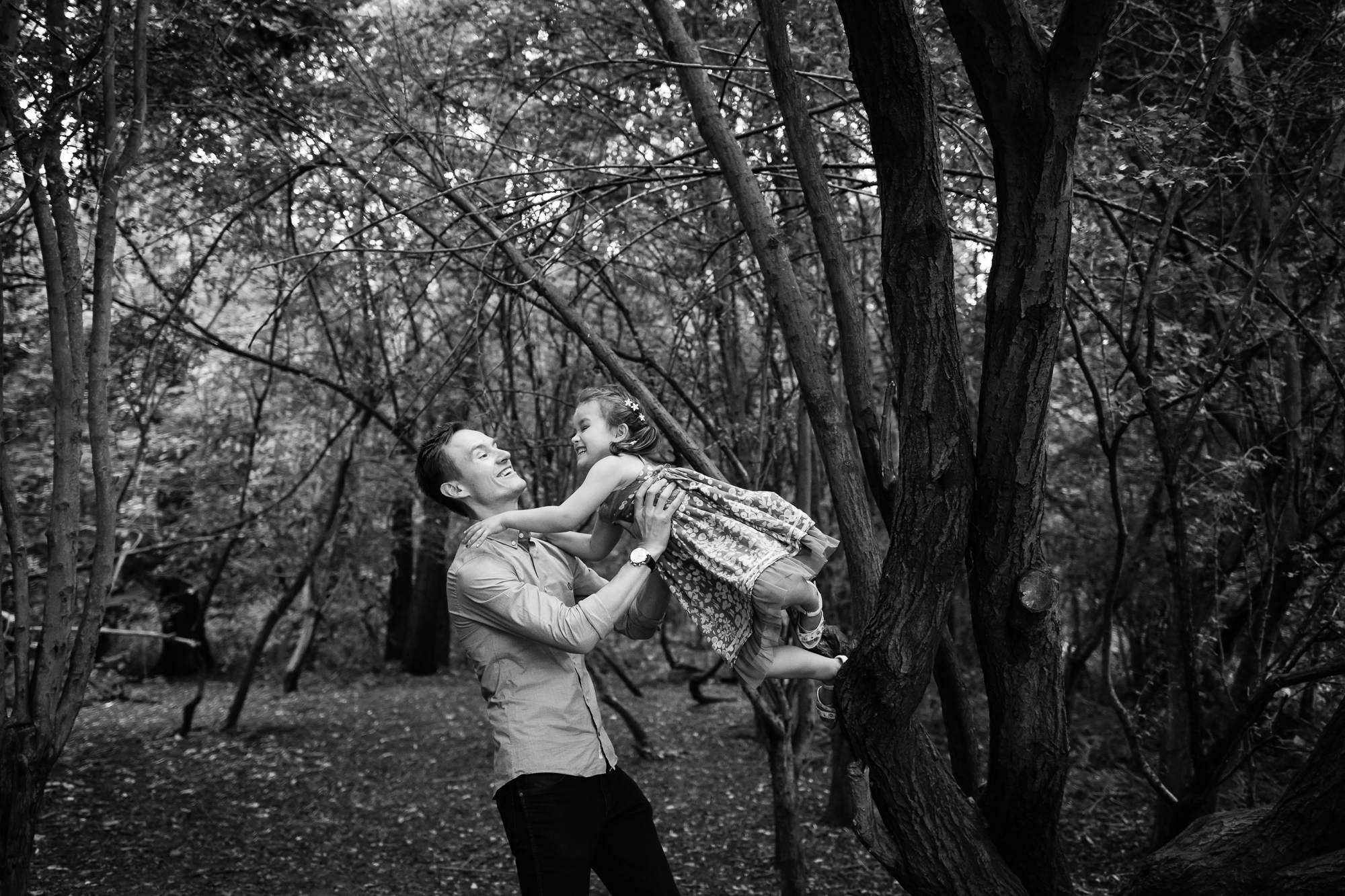 Alice_Chapman_Photography_Father's_Day_2018-16.jpg