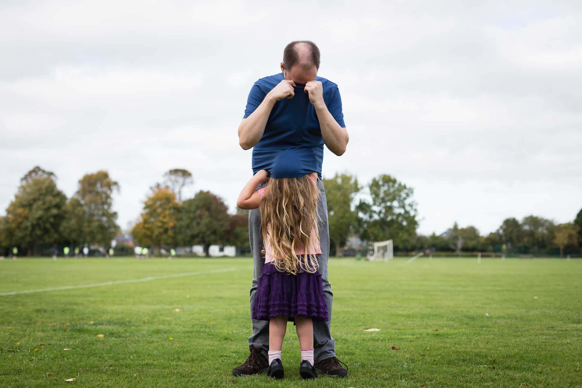 Alice_Chapman_Photography_Father's_Day_2018-18.jpg