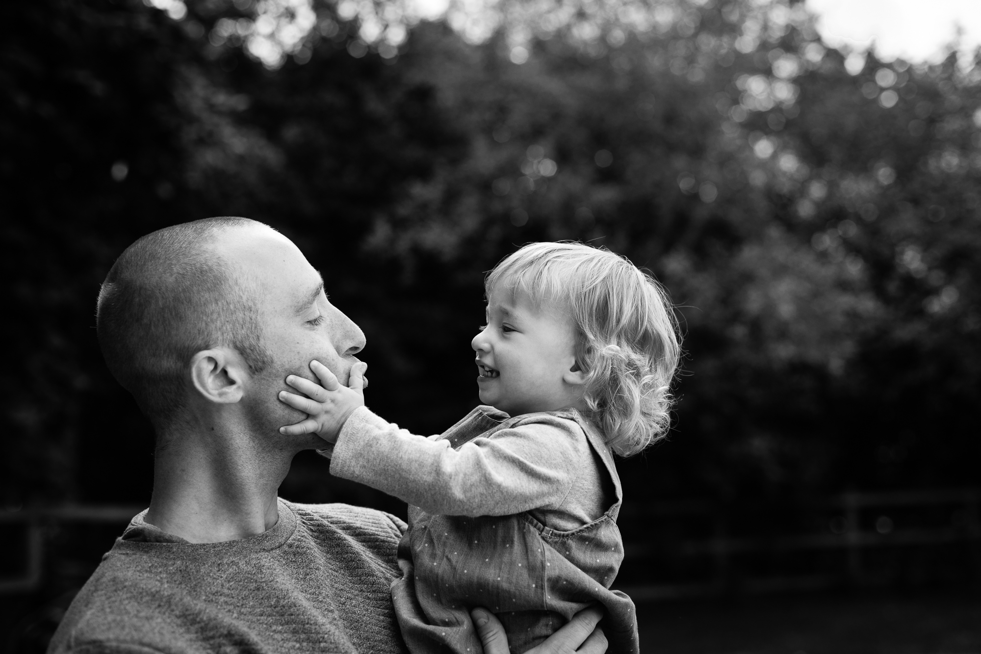 Alice_Chapman_Photography_Father's_Day_2018-19.jpg