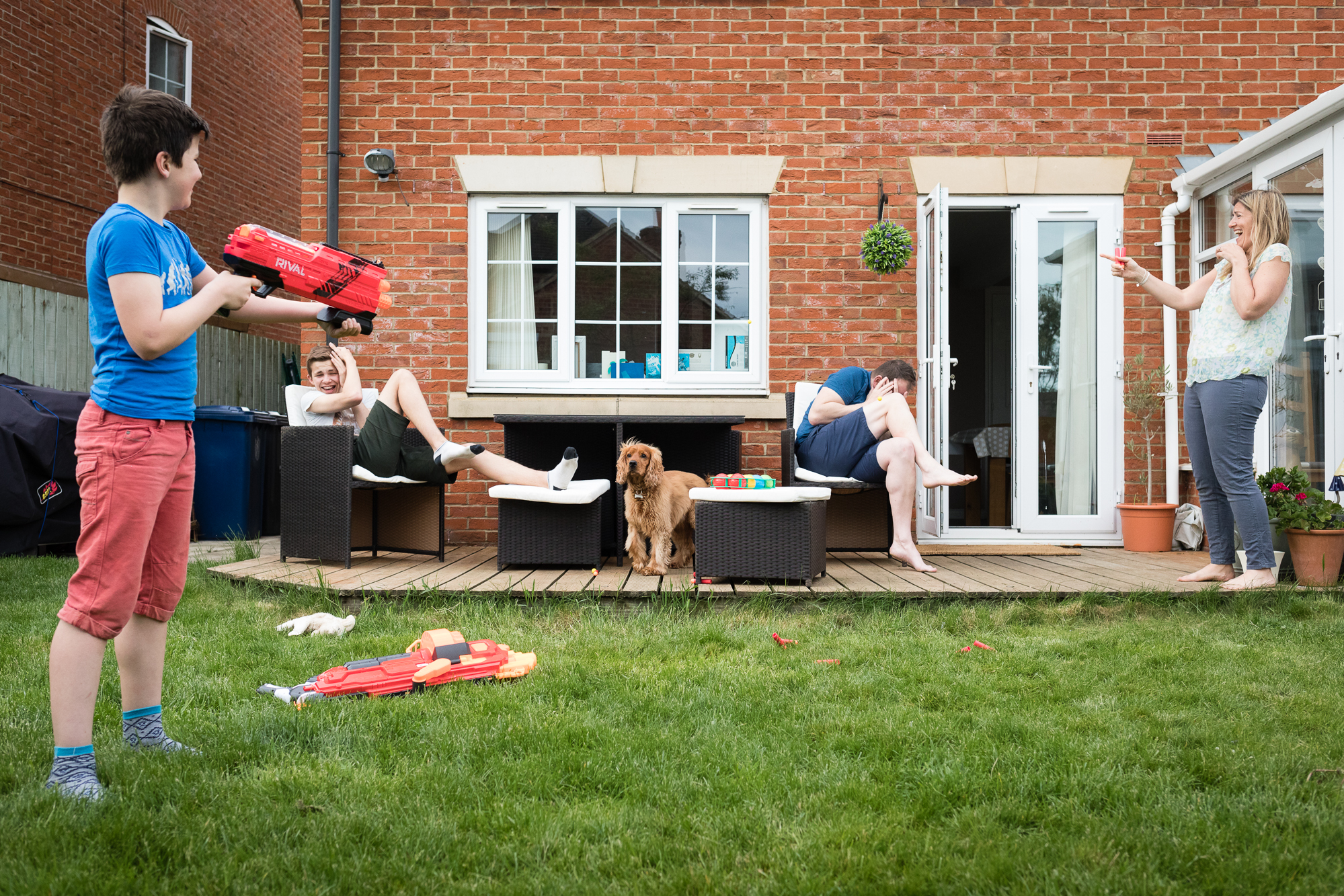 Alice_Chapman_Photography_Cambourne_Family-14.jpg