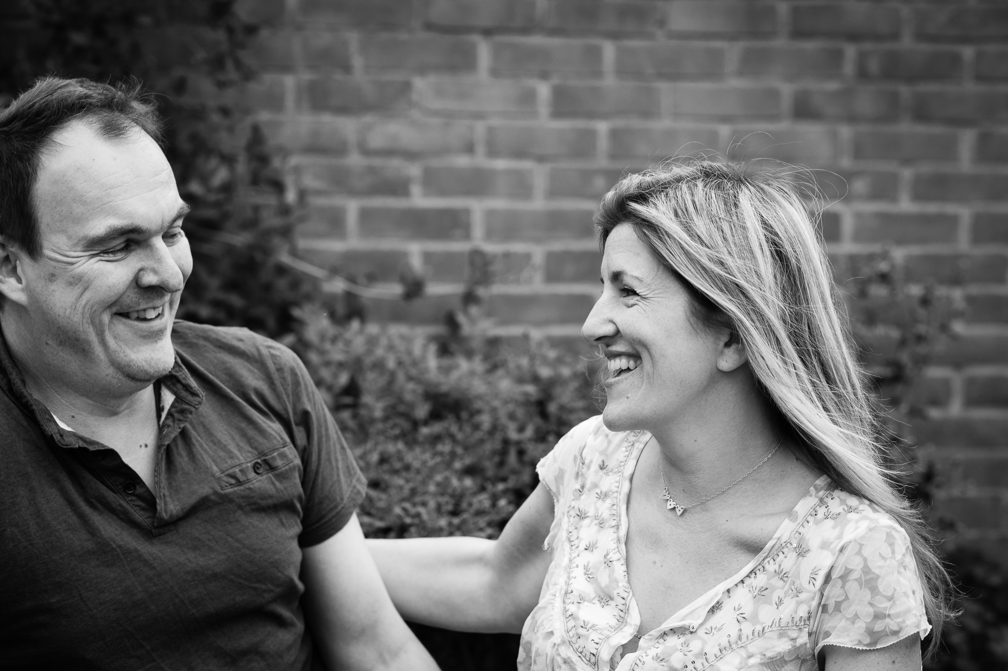 Alice_Chapman_Photography_Cambourne_Family-12.jpg