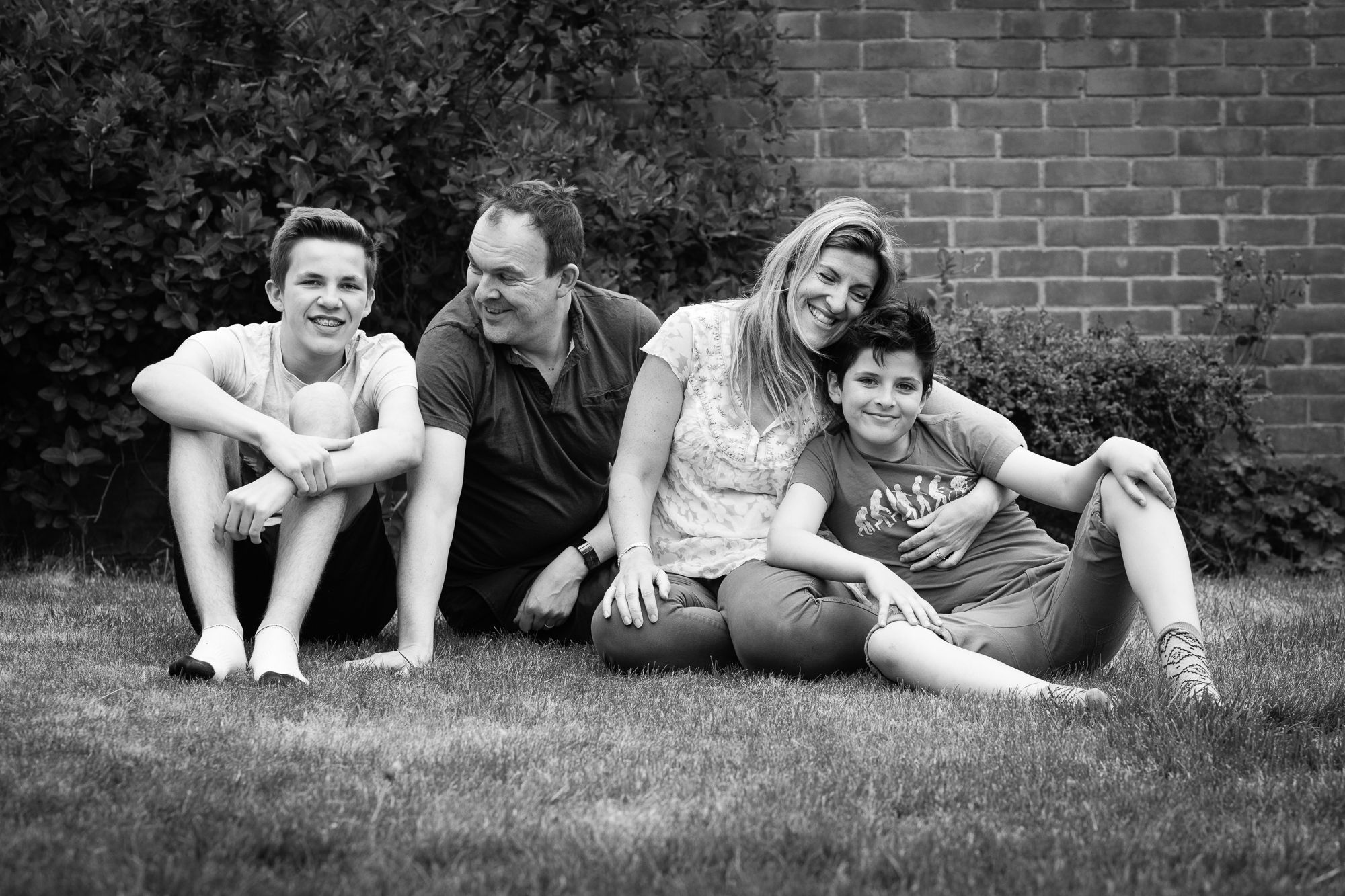 Alice_Chapman_Photography_Cambourne_Family-11.jpg