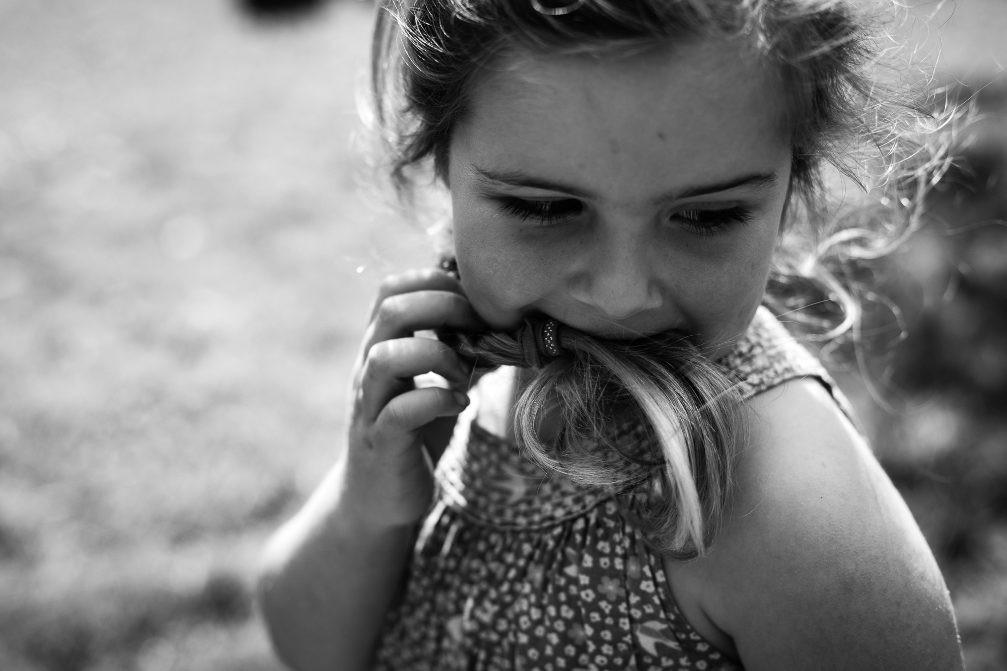 Alice Chapman Photography documentary artful children's photos Cambridge