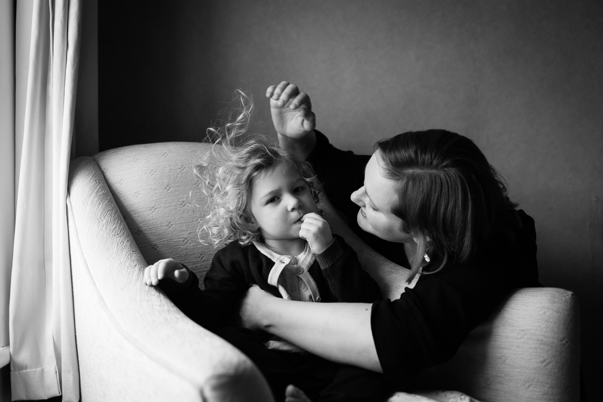 Alice Chapman Photography artful natural light family portrait Ely UK