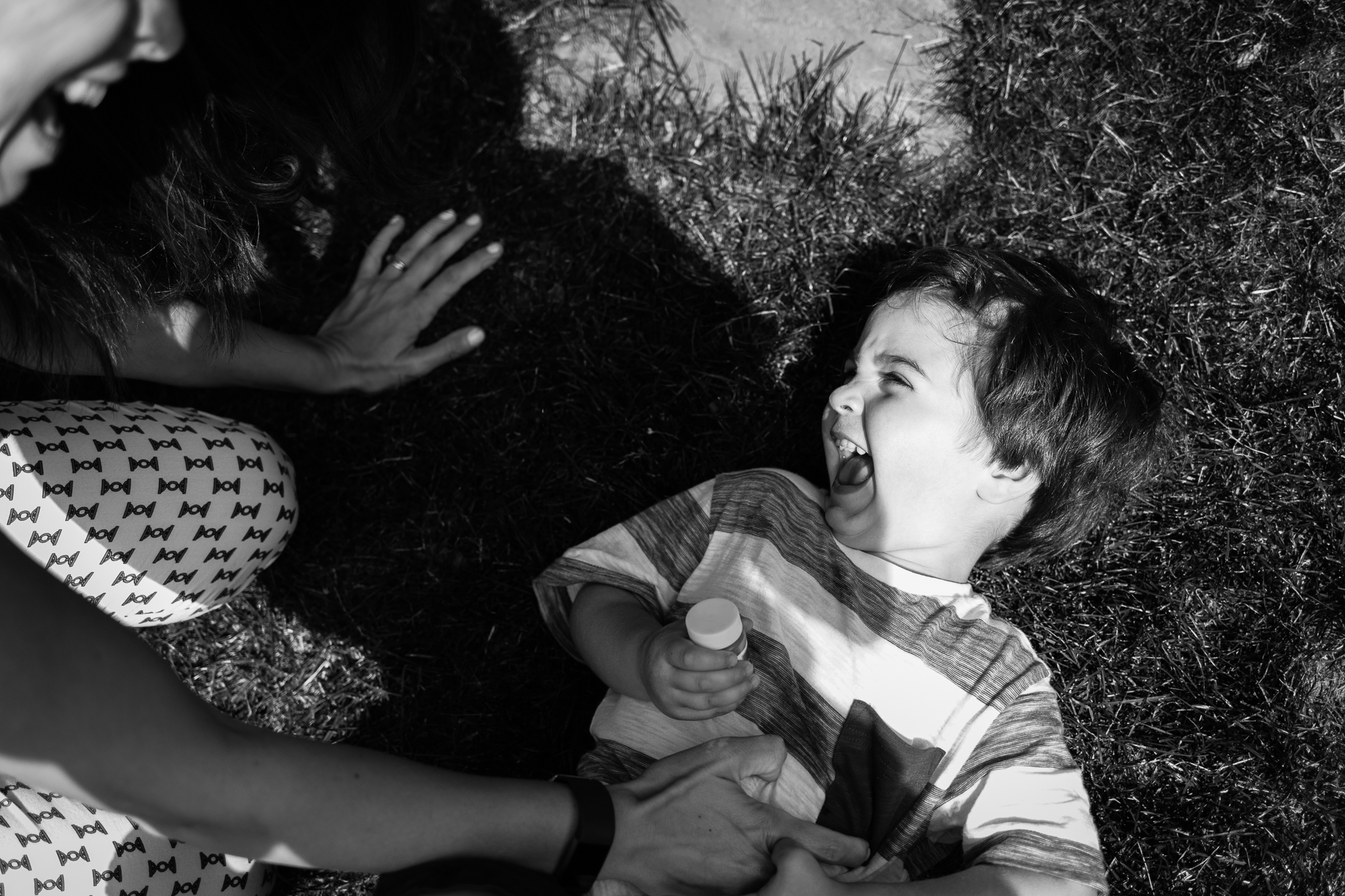 Alice Chapman Photography documentary real life family photos Cambridge