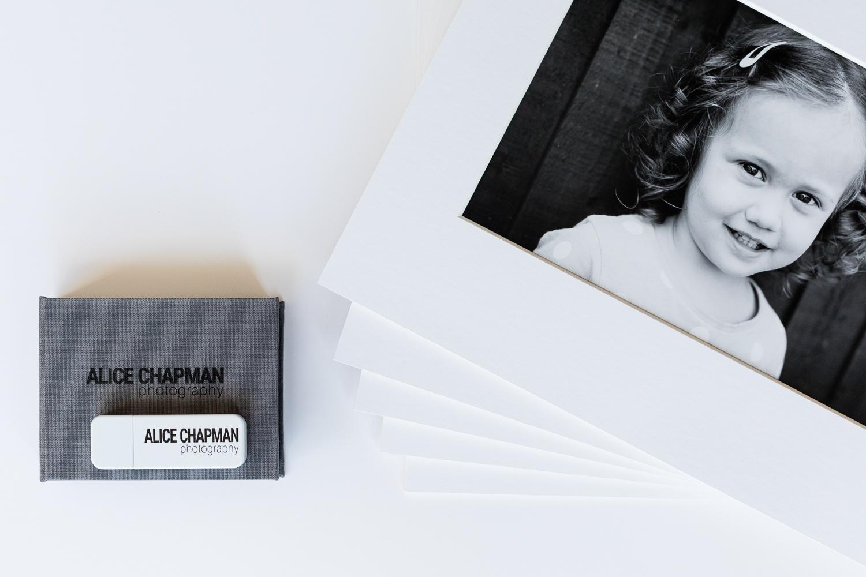 Alice-Chapman-Portfolio-Product-W-6.jpg