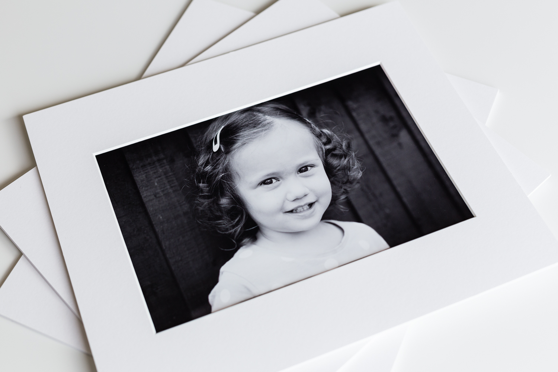 Alice-Chapman-Portfolio-Product-W-2.jpg