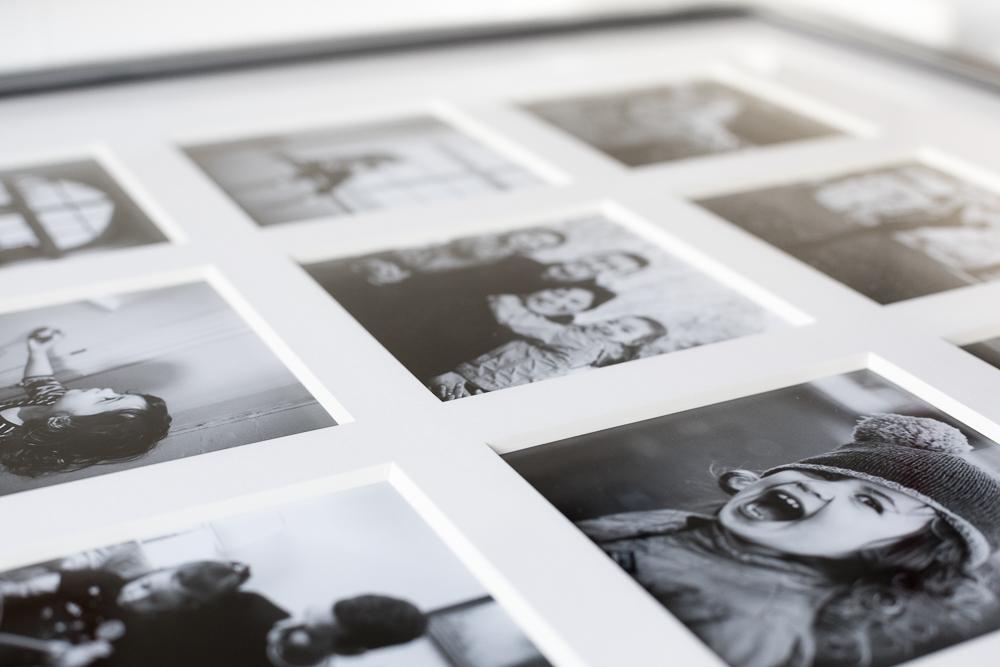 Alice-Chapman-Photography-Storyboard-Frame.jpg
