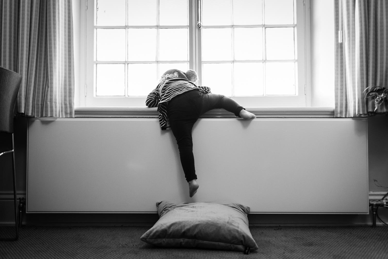 Alice-Chapman-Photography-Blog-050319-7.jpg