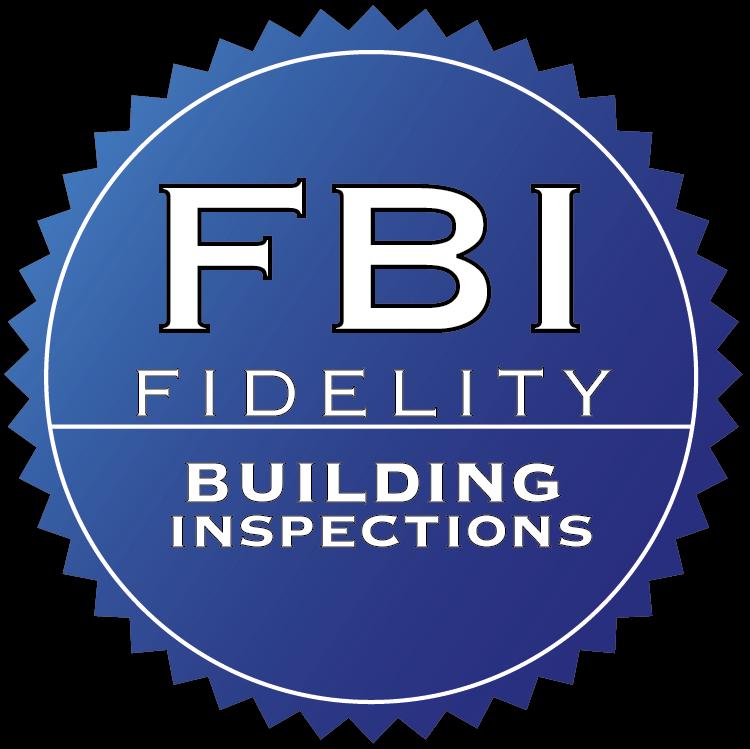 FBI_logo.png