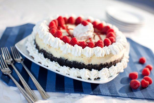 rasp cheesecake.jpg
