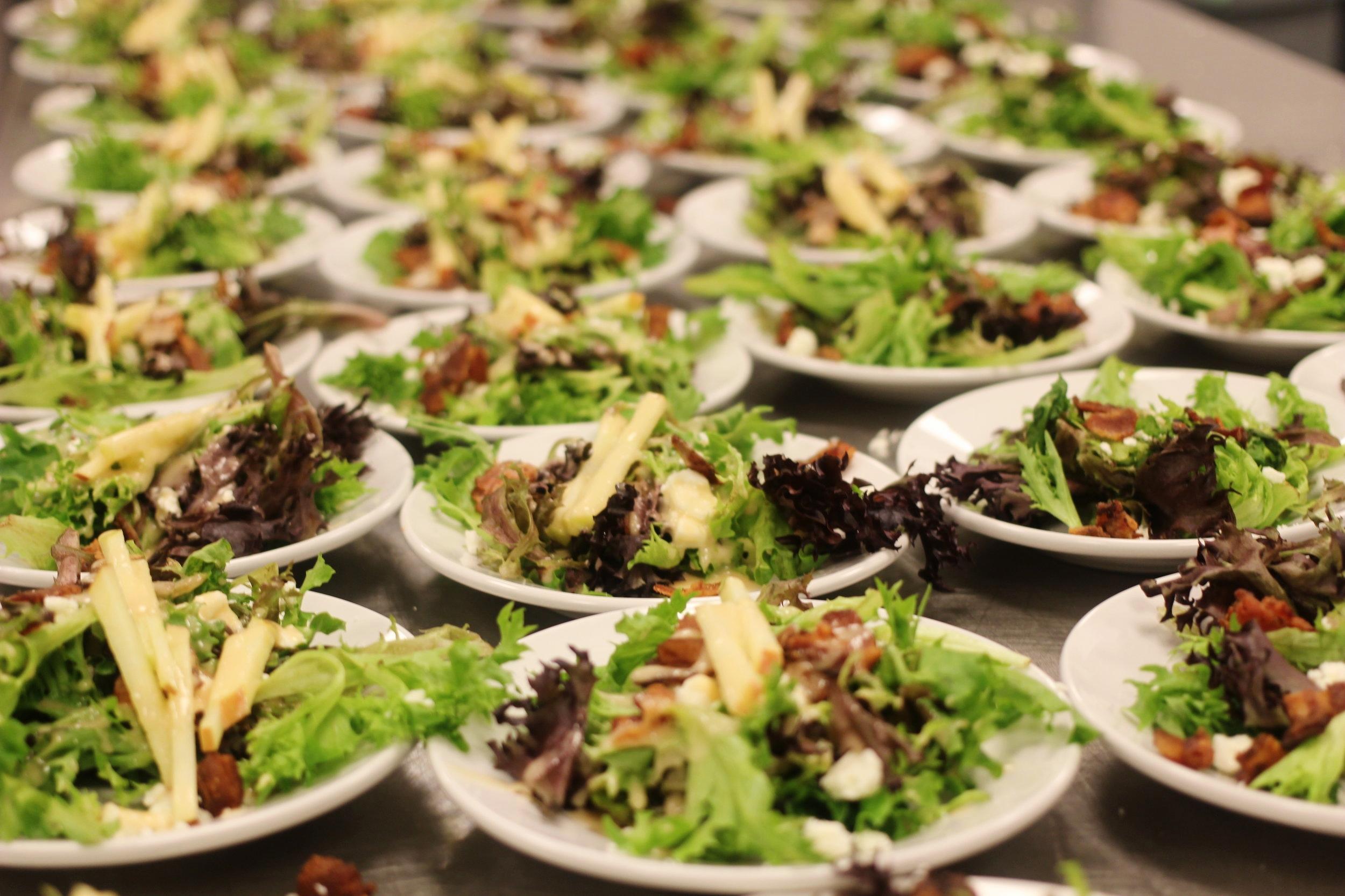 salads platted.JPG