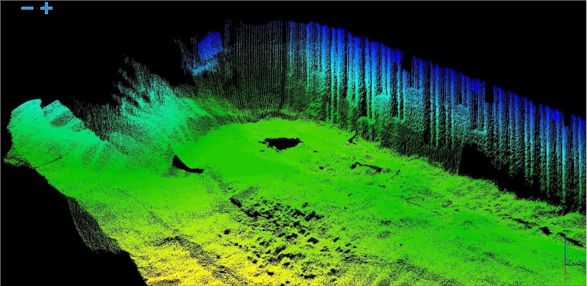 High resolution sonar scan of quay wall.jpg