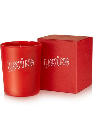 BELLA FREUD Loving Candle