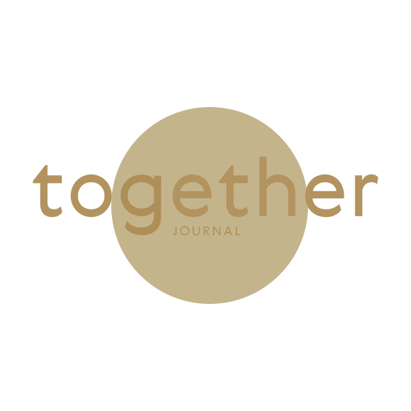 togetherjournalbadge2.png