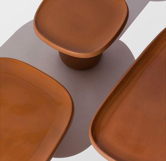 Terracotta Homewares