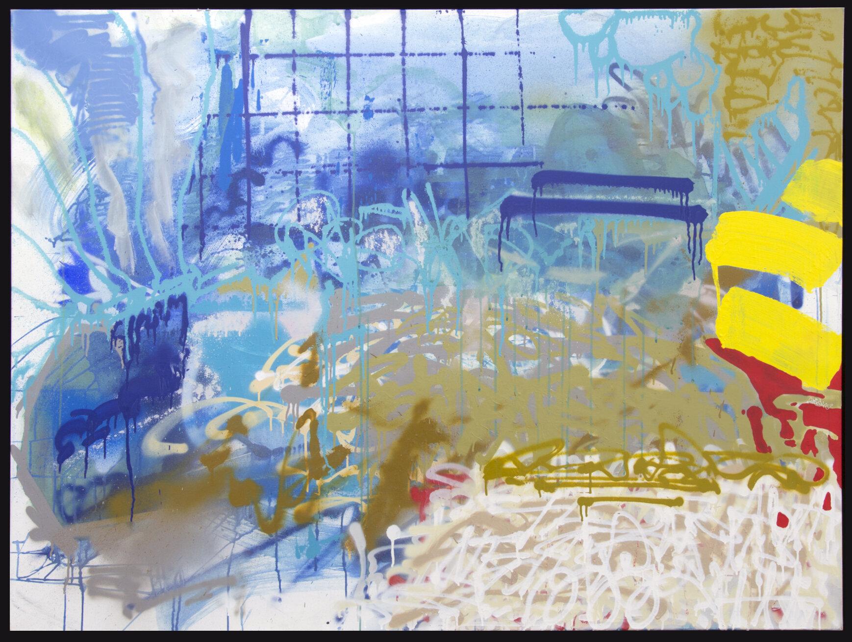 Expo Jean-Luc Moerman