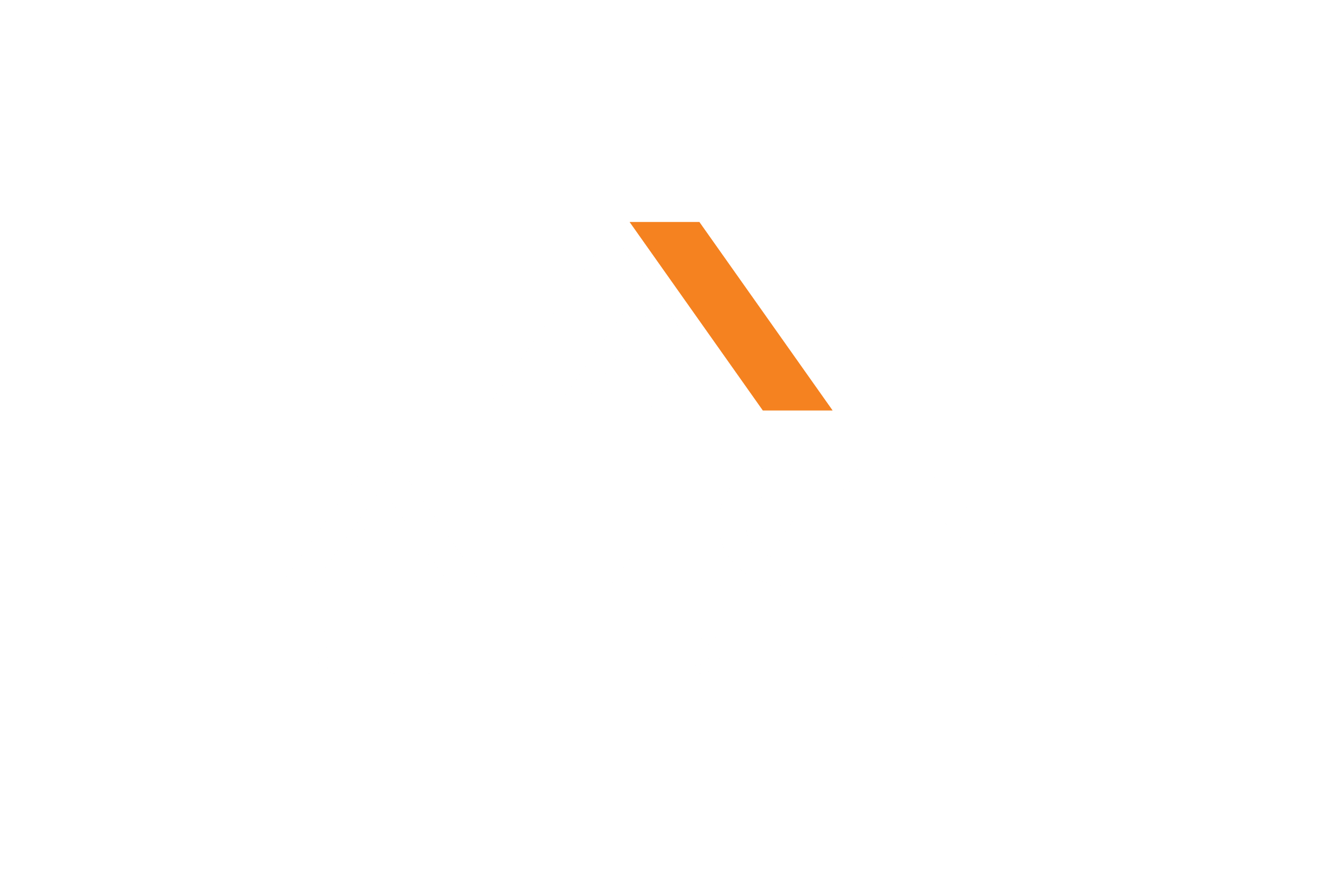 logo-Align_Builders-white.png