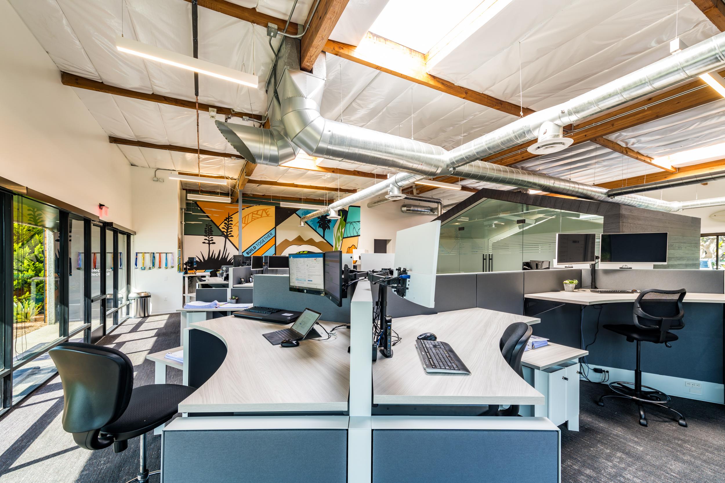 Align Office Vol 2 -1.jpg