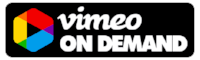 logo-VIMEO-ON-DEMAND.png