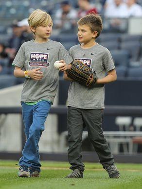 boys on field.JPG