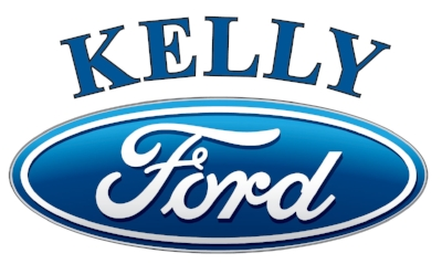 kelly_ford.jpg