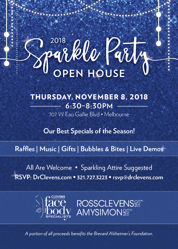 2018 Sparkle Party Open House Hosted by Clevens Face & Body Specialists (1).png