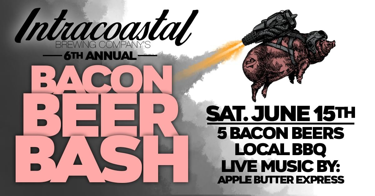 ICB+bacon+beer+bash.jpg