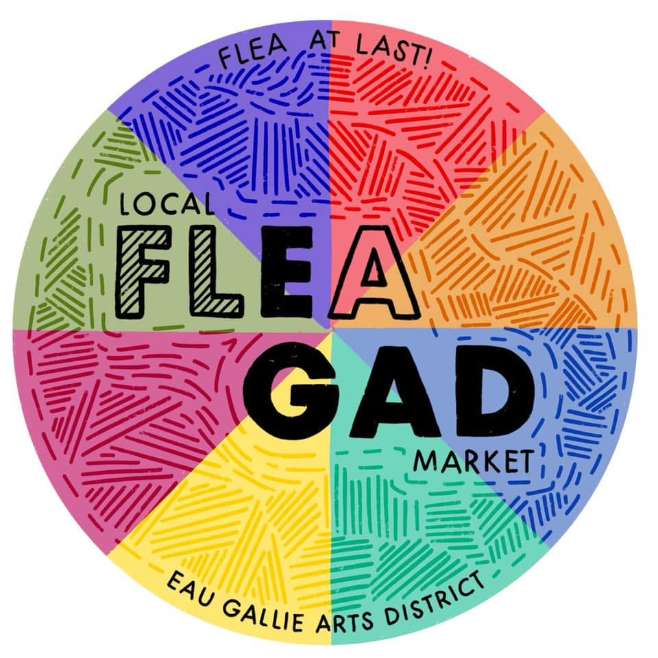 fleagad icon.jpg