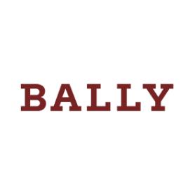 bally.jpg