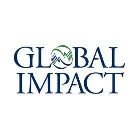 globalimpact.jpg