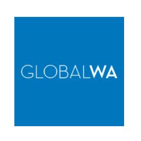 globalwa.jpg