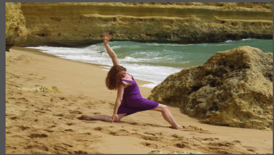 Satya on Beach.png
