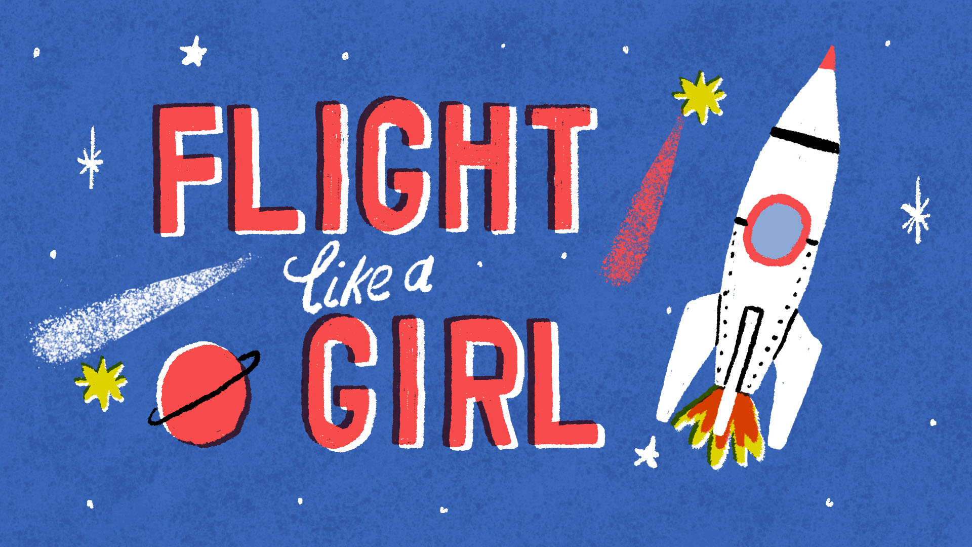 FLIGHT LIKE A GIRL.jpg