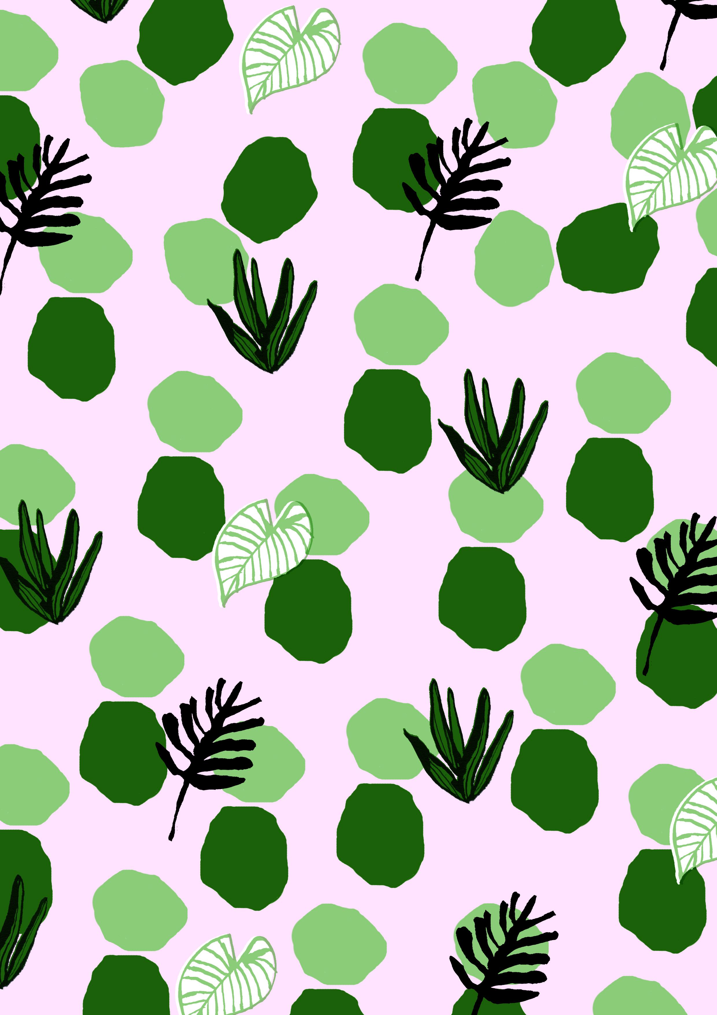 Foliage Pattern.jpg