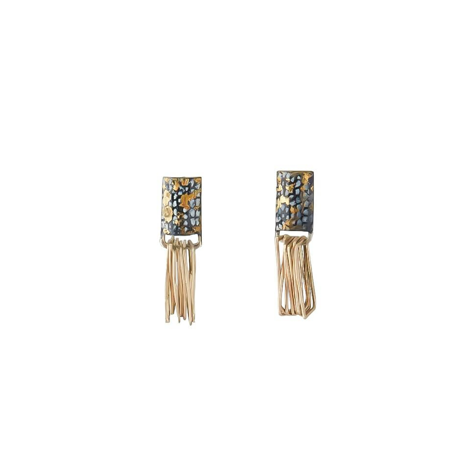 Blue and Gold Small Studs.jpg