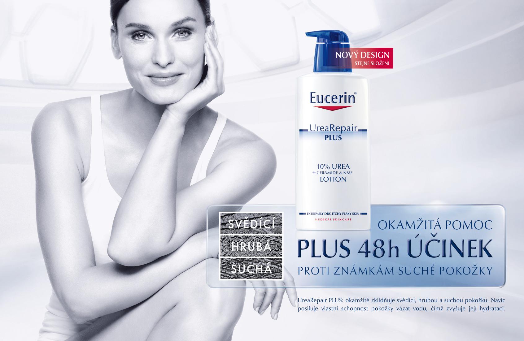 ECN_16406_Dry_Skin_Urea_Relaunch_POS_CZ.jpg
