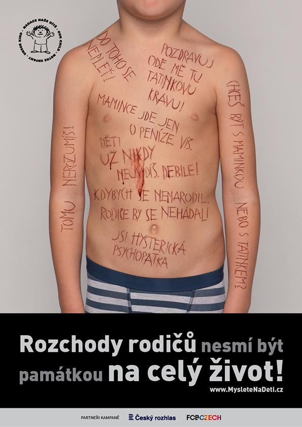 NND_rozchod_kluk_A4.jpg
