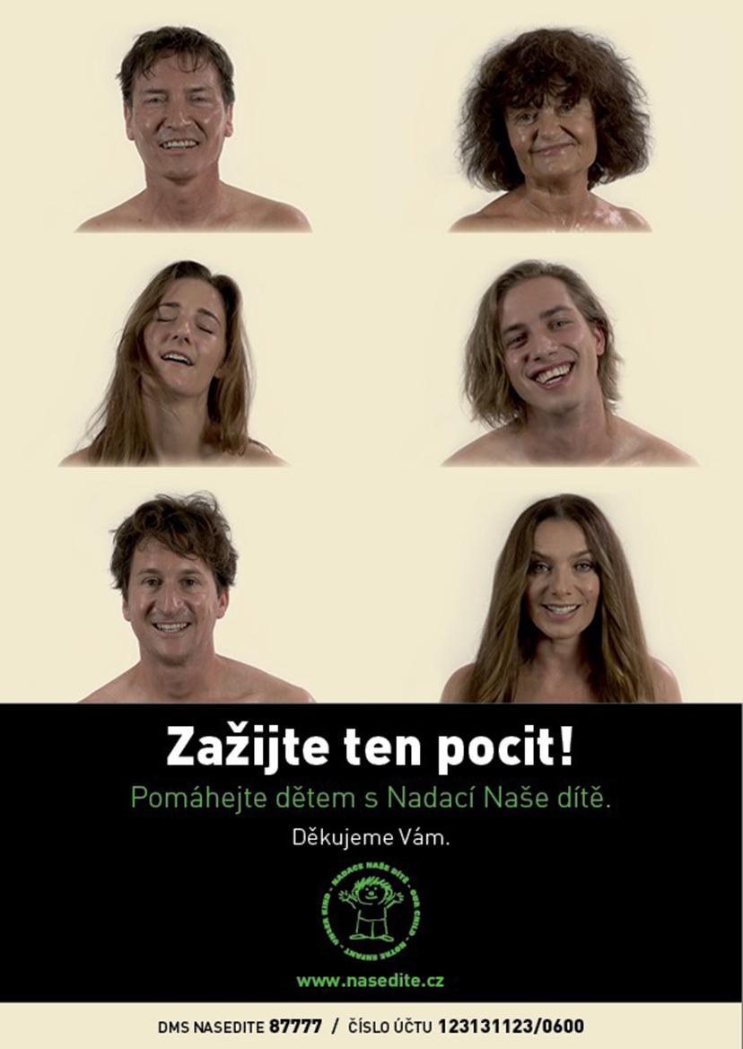 Pocit_2.jpg