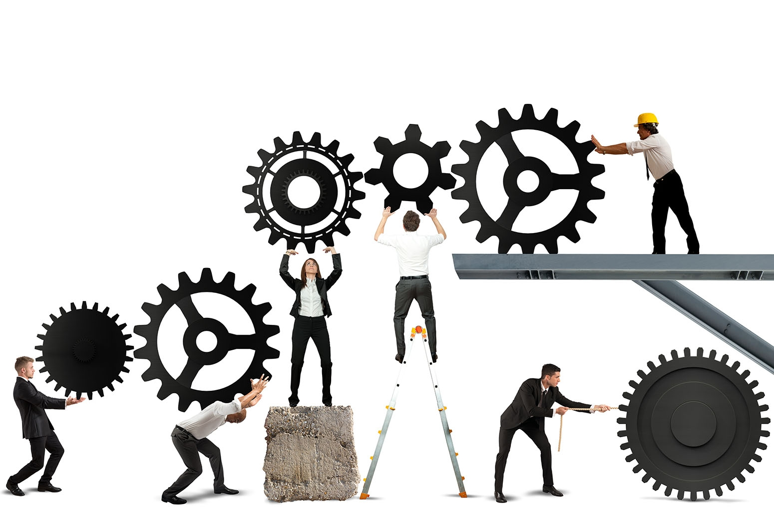 Teamwork visual.jpg