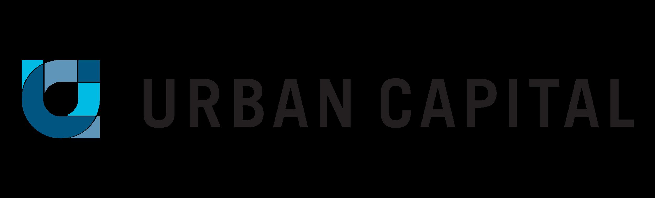 Urban-Capital-logo.png