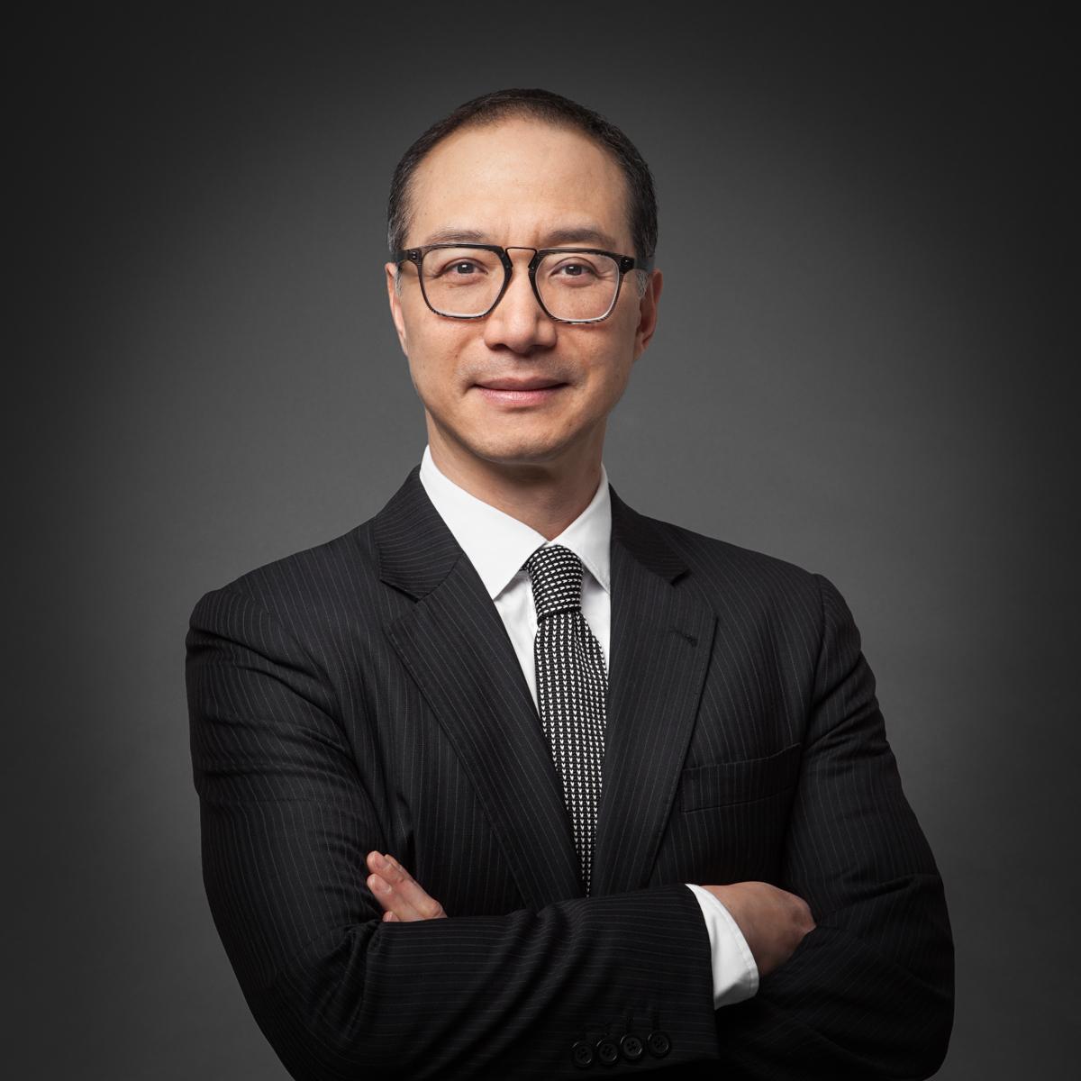 Godfrey Yu.jpg