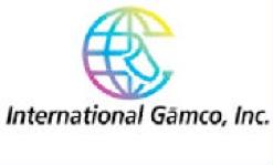 GamcoLogo.jpg.w180h108.jpg