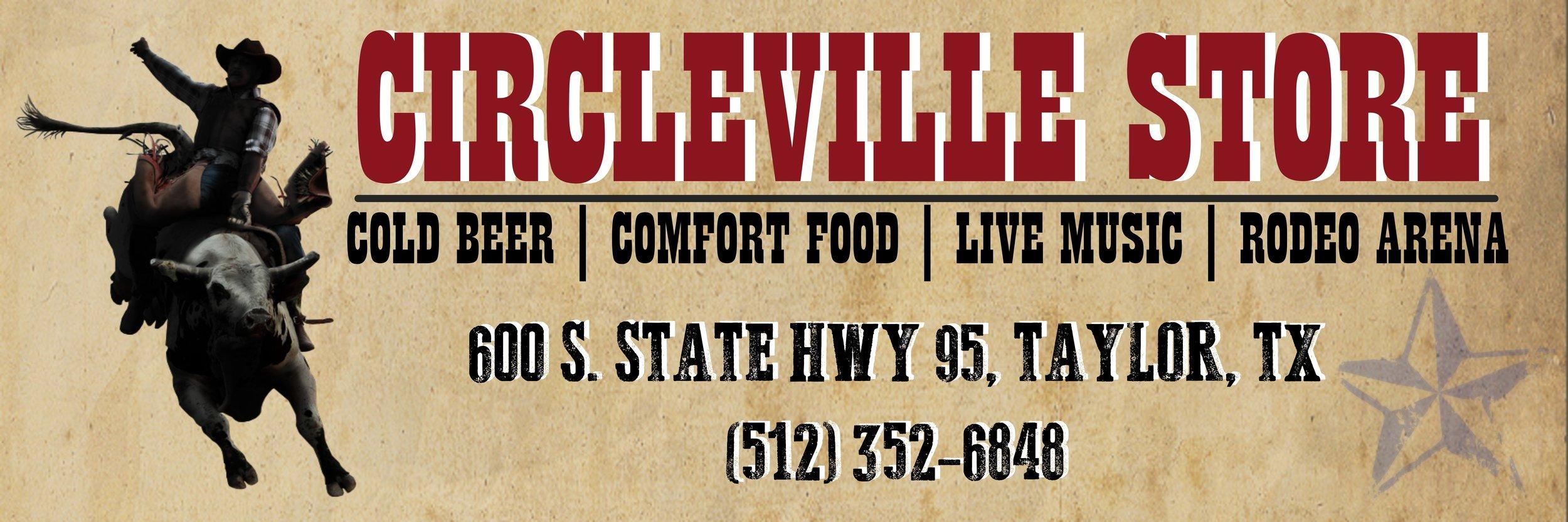 Circelville Store Banner.jpg
